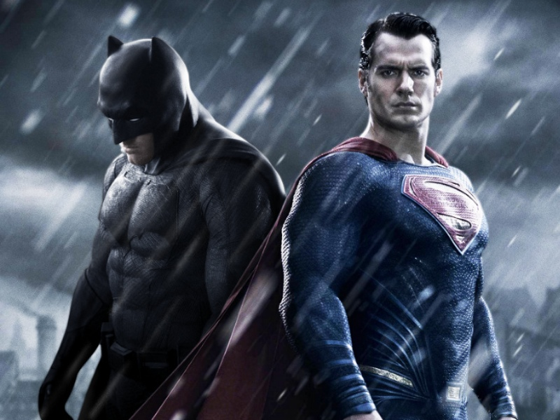 will-even-more-heroes-appear-in-batman-v-superman-social.jpg