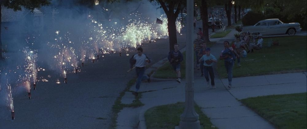 10-great-fireworks-scenes-from-movies
