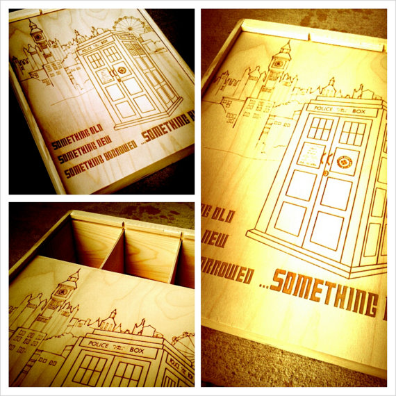 custom-made-doctor-who-wine-box