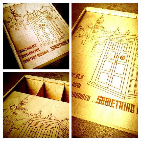 custom-made-doctor-who-wine-box