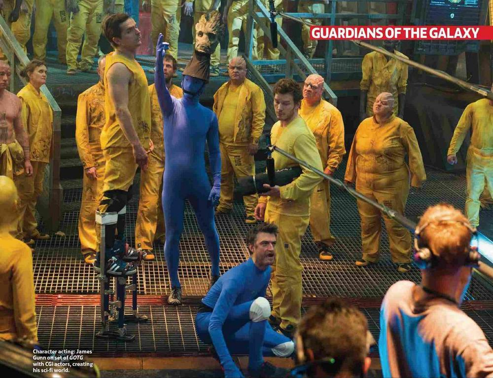 bts-photos-for-guardians-of-the-galaxy-with-rocket-groot-and-star-lord