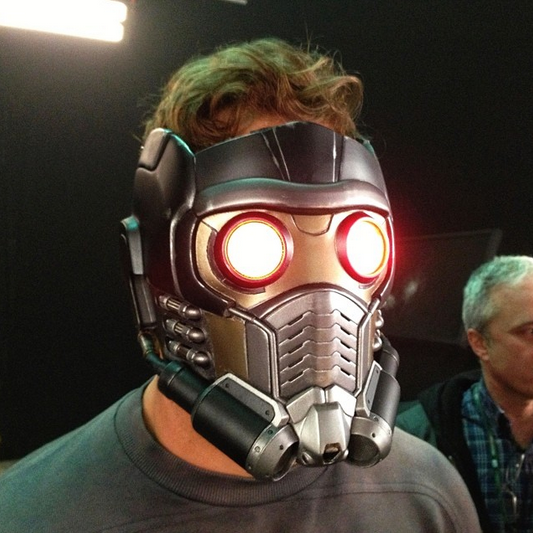 bts-photos-for-guardians-of-the-galaxy-with-rocket-groot-and-star-lord3