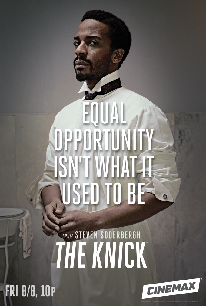 the-knick-poster-equal-opportunity.jpg