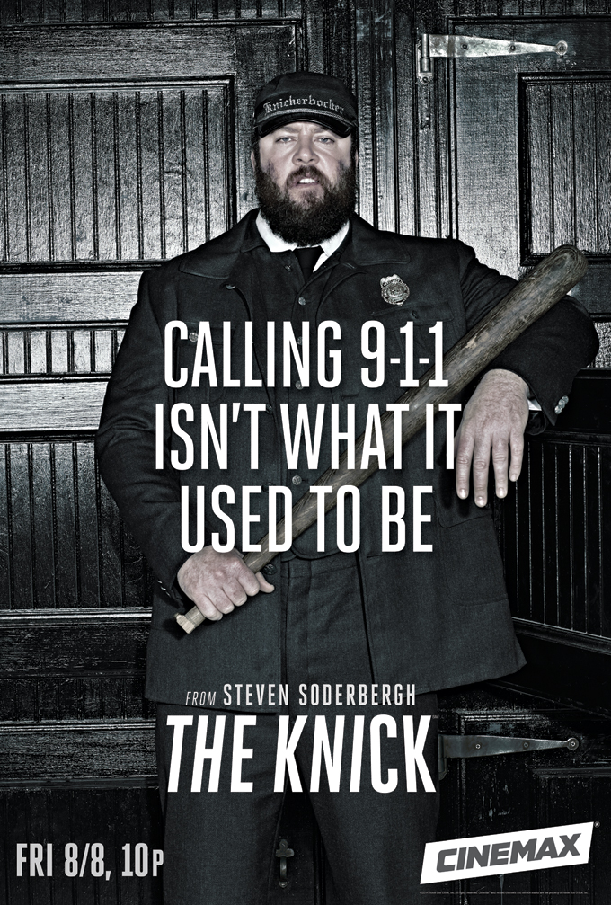 the-knick-poster-calling-911.jpg