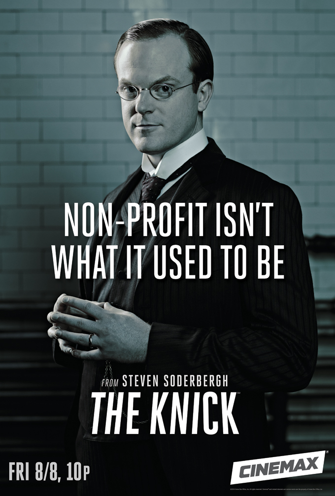 the-knick-poster-non-profit.jpg