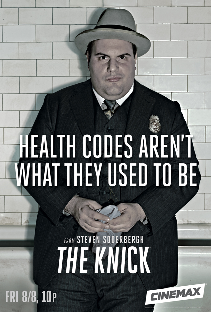 the-knick-poster-health-codes.jpg