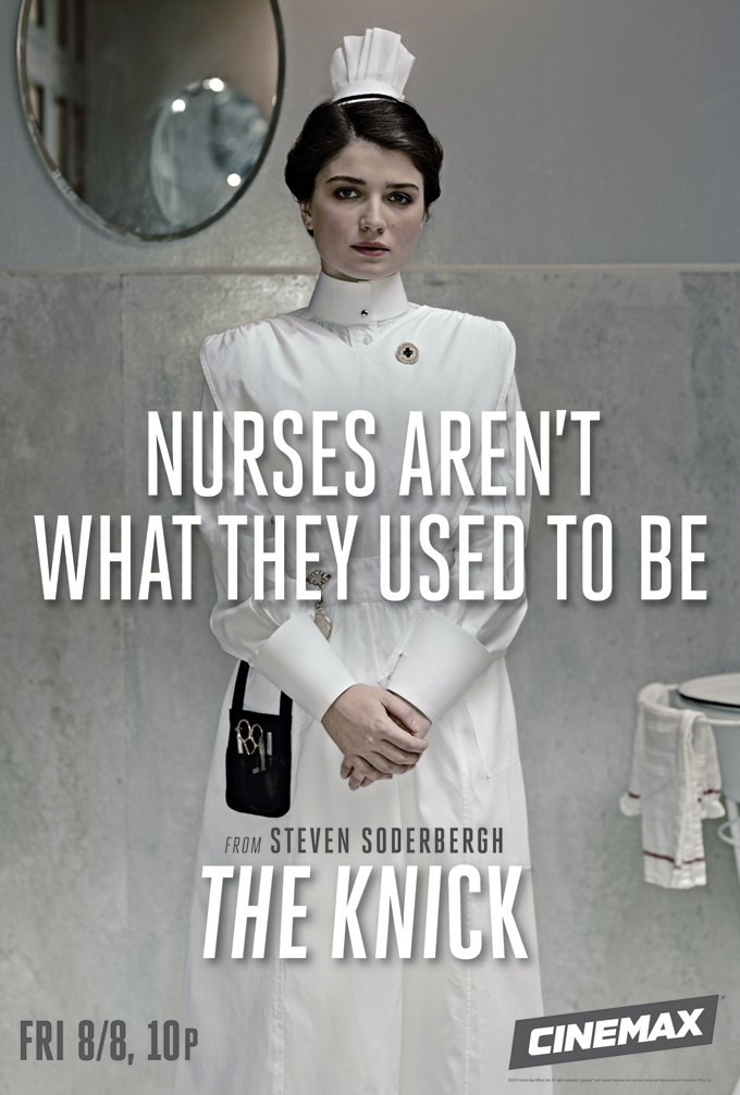 the-knick-poster-nurses.jpg