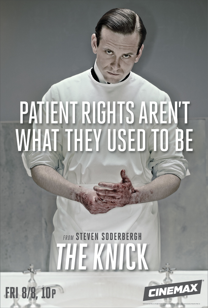 the-knick-poster-patient-rights.jpg