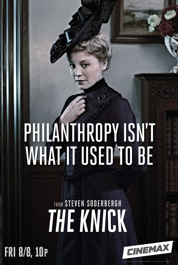 the-knick-poster-philanthropy.jpg