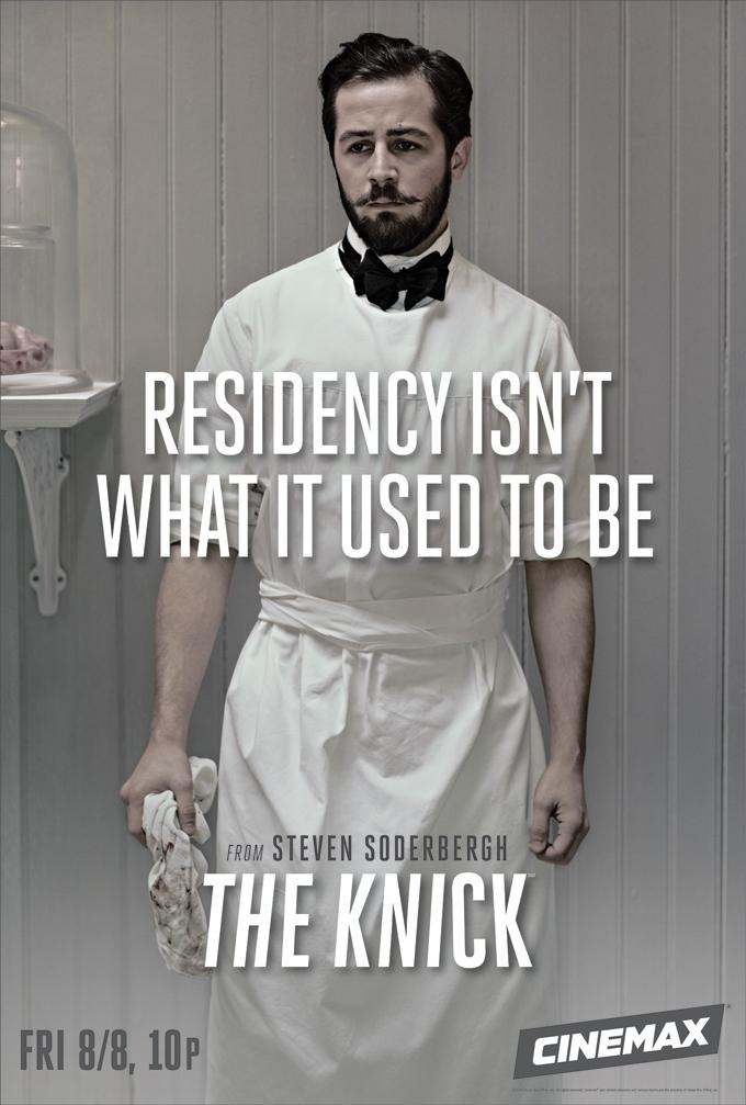 the-knick-poster-presidency.jpg