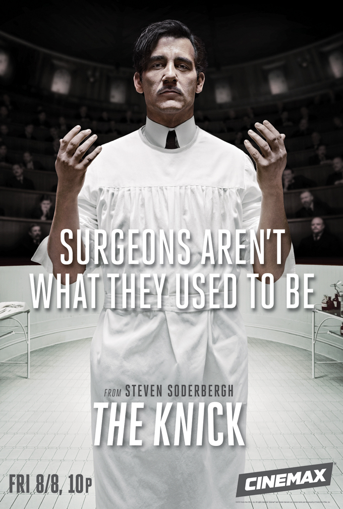 the-knick-poster-surgeons.jpg