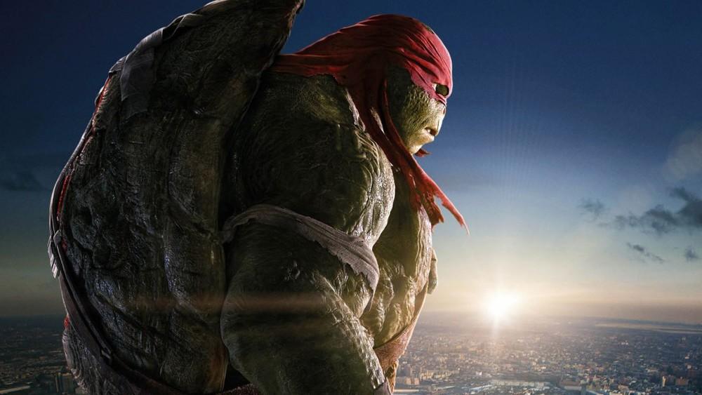 teenage-mutant-ninja-turtles-tv-spot-live-fight-and-die-as-brothers