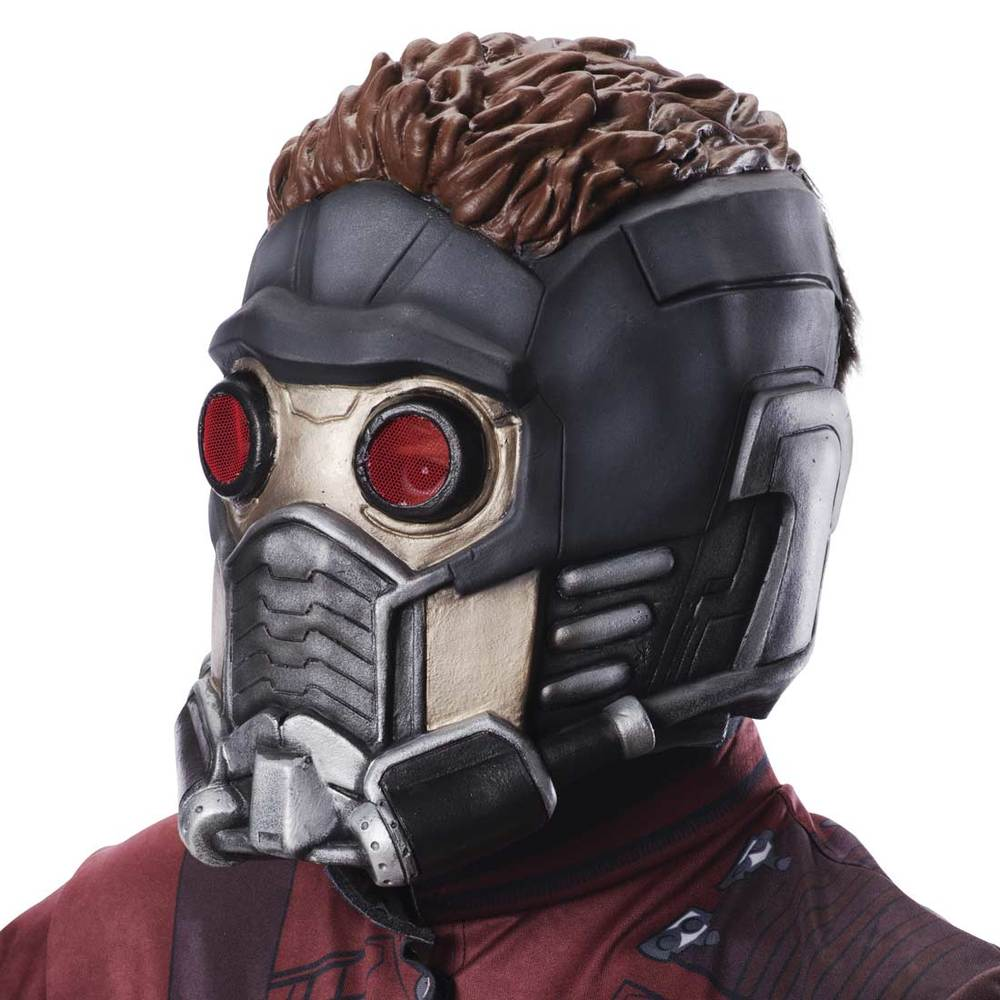 guardians-of-the-galaxy-halloween-costumes1.jpg