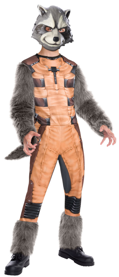 guardians-of-the-galaxy-halloween-costumes7.jpg