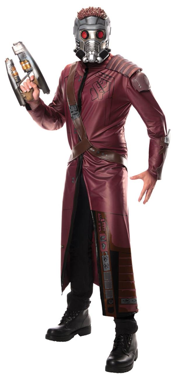 guardians-of-the-galaxy-halloween-costumes8.jpg