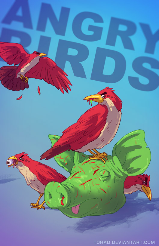 angrybirds_by_tohad-d75w5ya.jpg