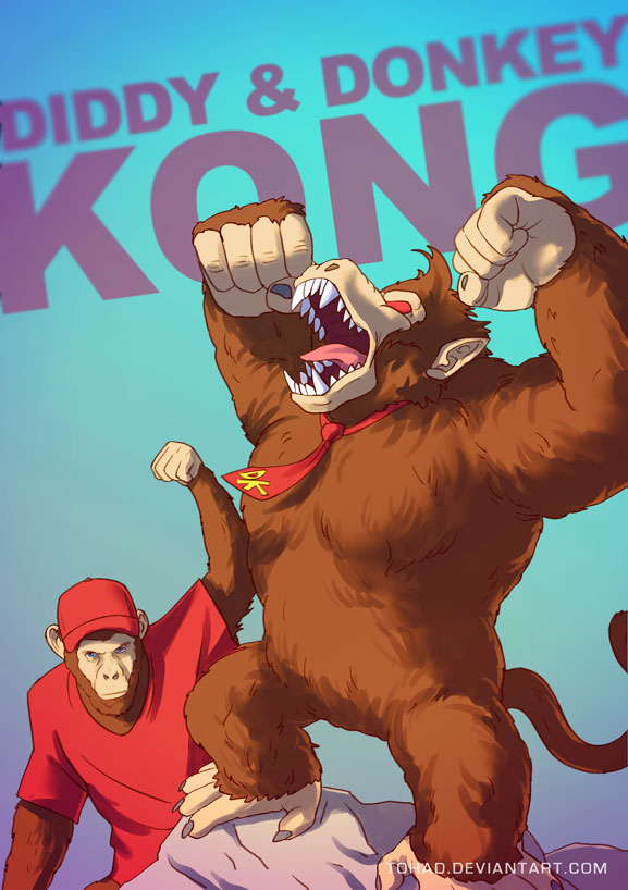 donkeykong_by_tohad-d7ig5ot.jpg