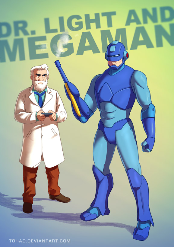 megaman_by_tohad-d7byfzi.jpg