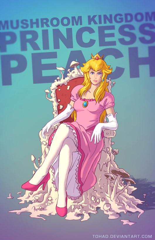 princesspeach_by_tohad-d720zni.jpg