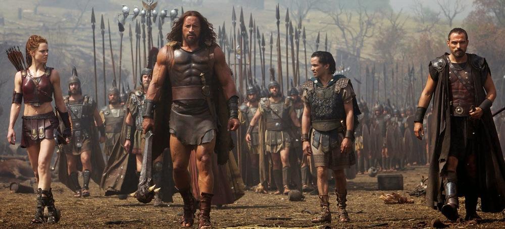 Hercules New Picture.jpg