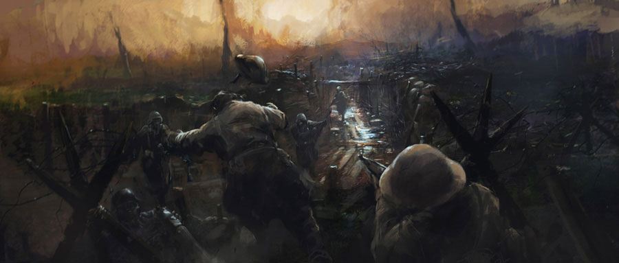 x-men-wolverine-origins-concept-art2.jpg