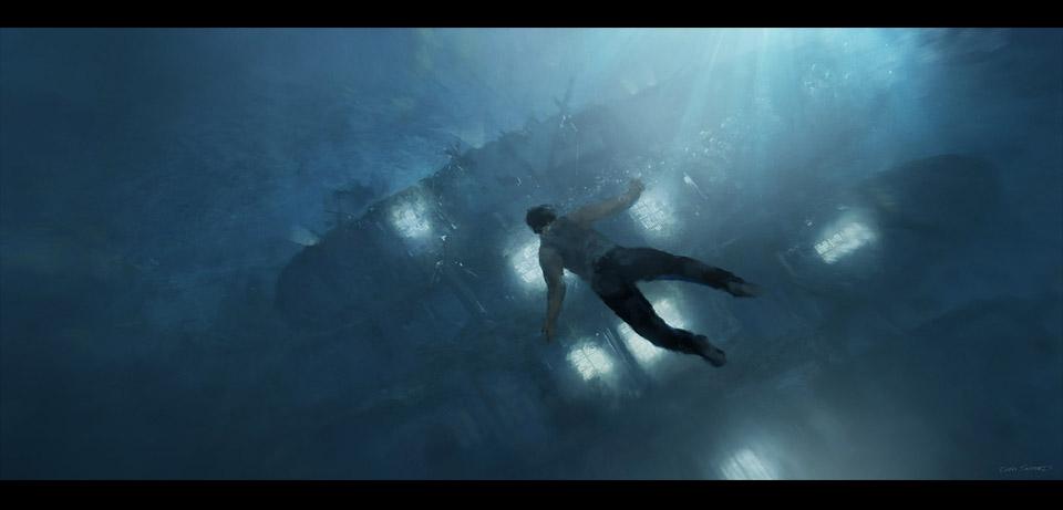 x-men-wolverine-origins-concept-art1.jpg
