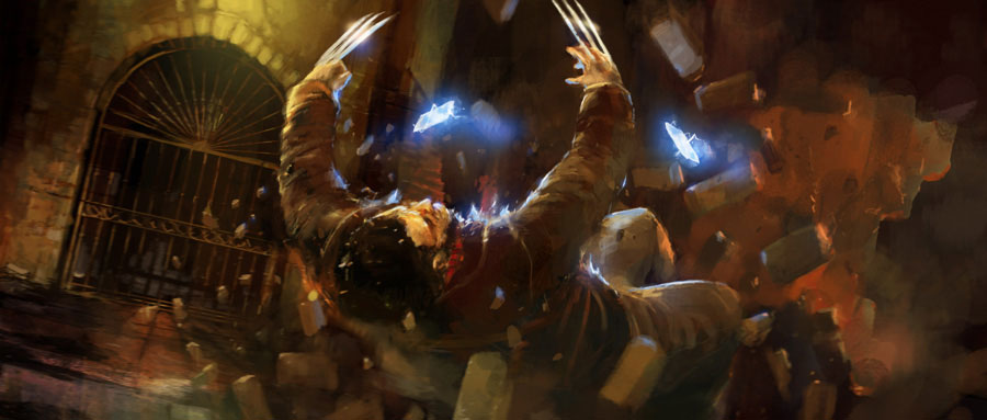 x-men-wolverine-origins-concept-art8.jpg