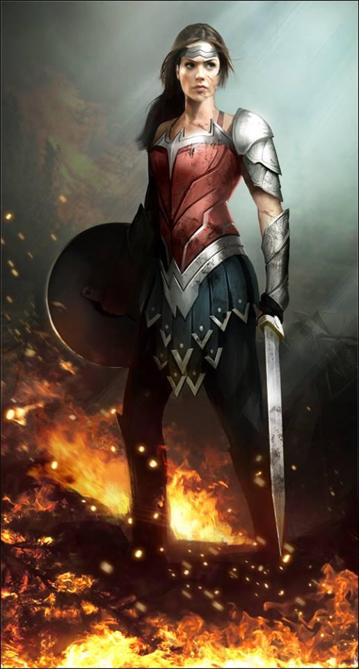 batman-v-superman-fan-art-gal-gadot-as-wonder-woman
