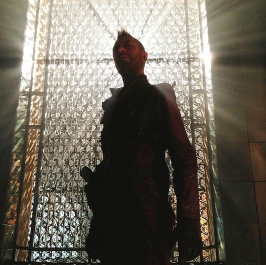 guardians-of-the-galaxy-first-photo-of-sean-gunn-as-kraglin