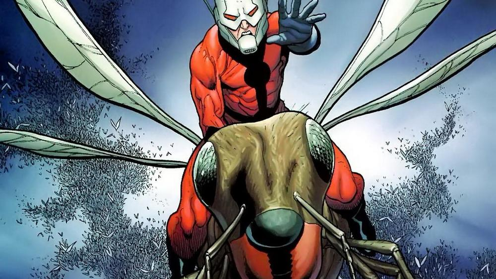 marvel-brings-on-two-new-writers-for-ant-man
