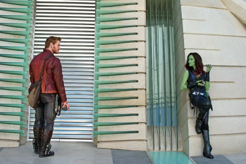 guardians-of-galaxy-photos-more2.jpg