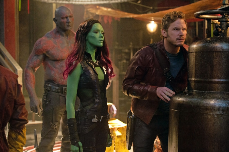 guardians-of-galaxy-photos-more6.jpg