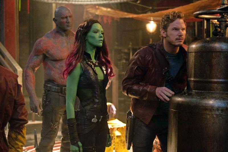 guardians-of-galaxy-photos-more6.jpg