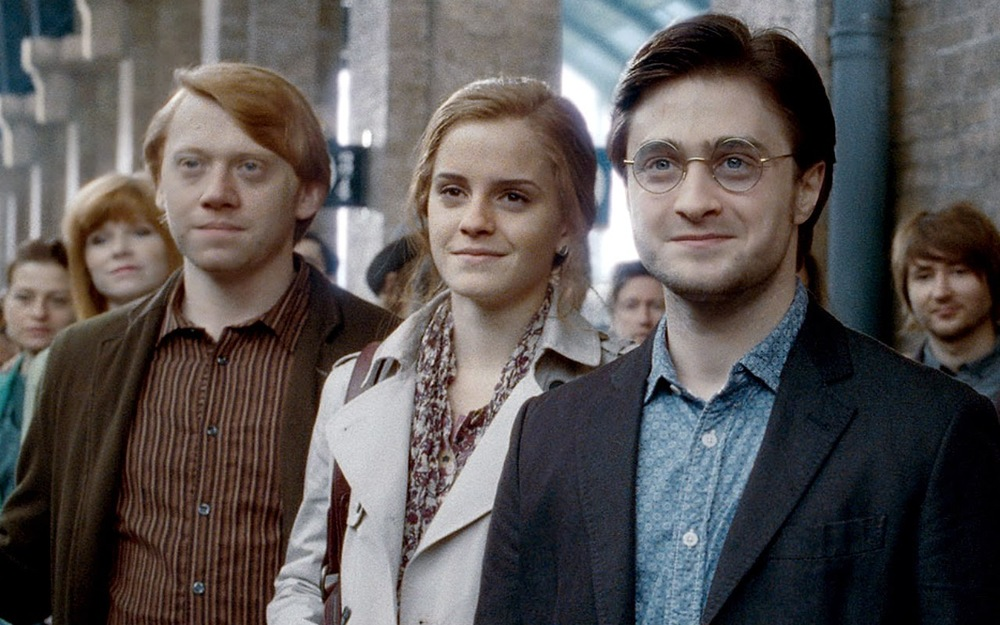 jk-rowling-writes-new-harry-potter-story