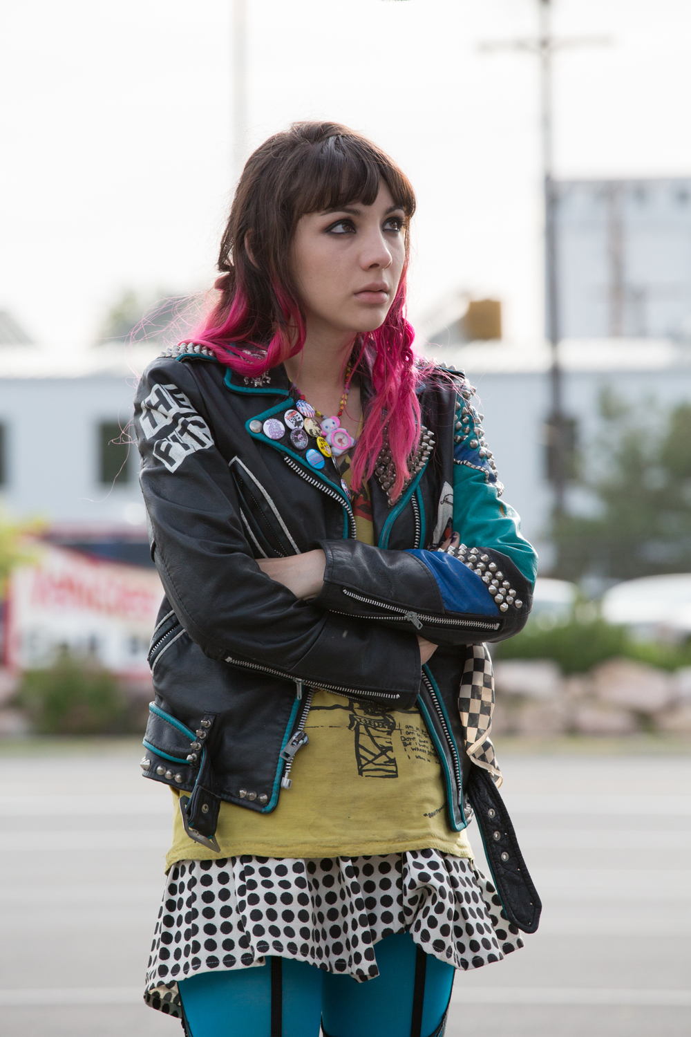 first-photos-from-punks-dead-slc-punk-25