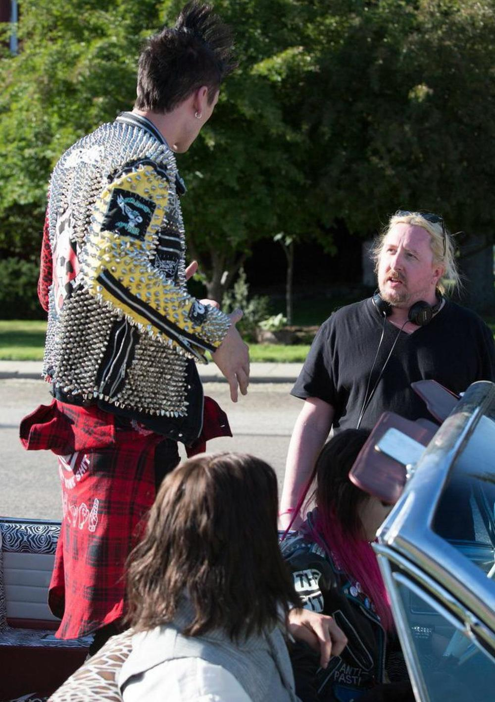 first-photos-from-punks-dead-slc-punk-27