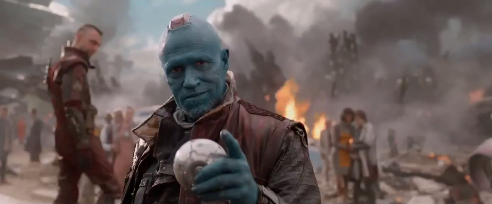 first-official-look-at-michael-rookers-yondu-from-guardians-of-the-galaxy