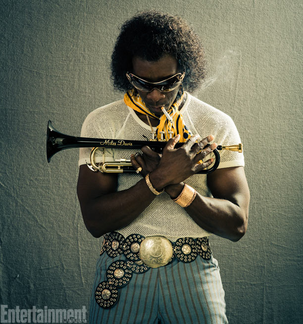 http://insidemovies.ew.com/2014/07/07/first-look-don-cheadle-as-miles-davis-in-biopic-miles-ahead/