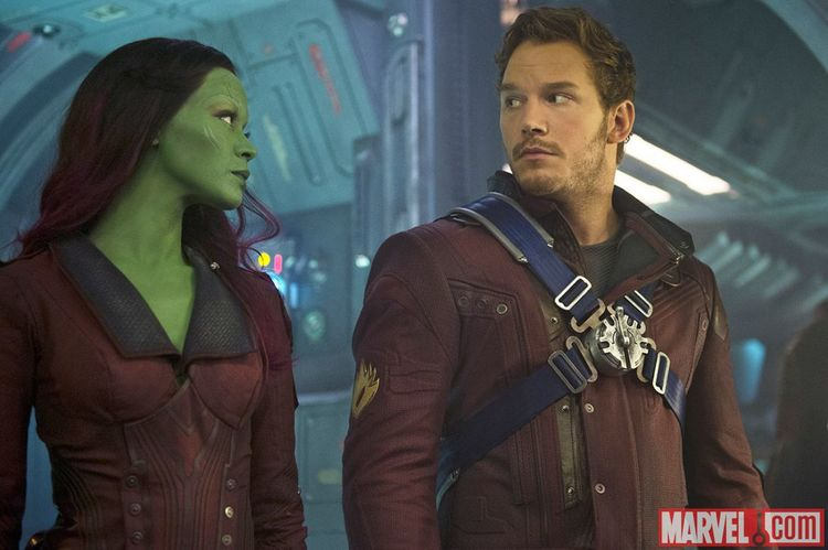 guardians-of-the-galaxy-tv-spot-the-guardians-are-our-last-chanc1