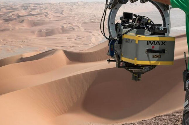star-wars-episode-vii-shooting-with-imax-cameras