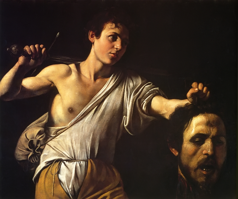 Caravaggio-David-With-Goliaths-Head.jpg