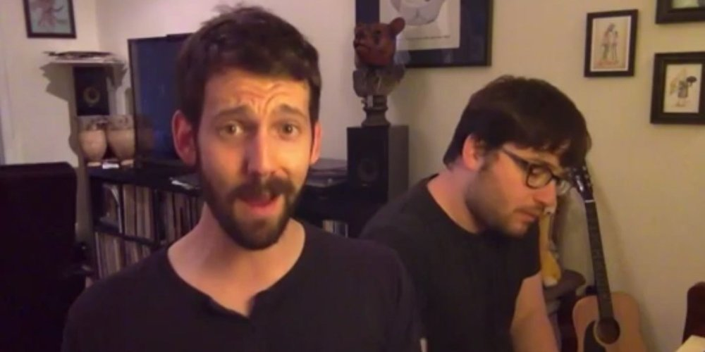 guy-performs-29-celebrity-voices-while-singing-an-original-song
