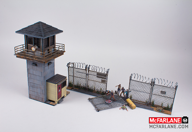 twd-building-announcement_photo_03_cl.jpg