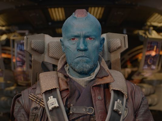two-new-photos-of-yondu-from-guardians-of-the-galaxy1