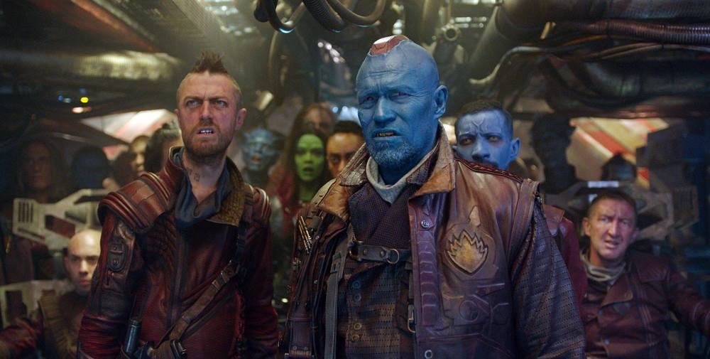 two-new-photos-of-yondu-from-guardians-of-the-galaxy