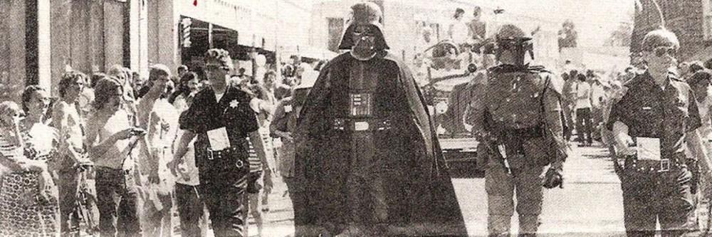 boba-fetts-first-real-appearance-was-at-a-county-fair-in-1978