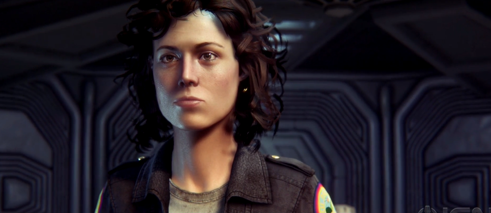 sigourney-weaver-reprises-her-role-of-ripley-in-alien-isolation