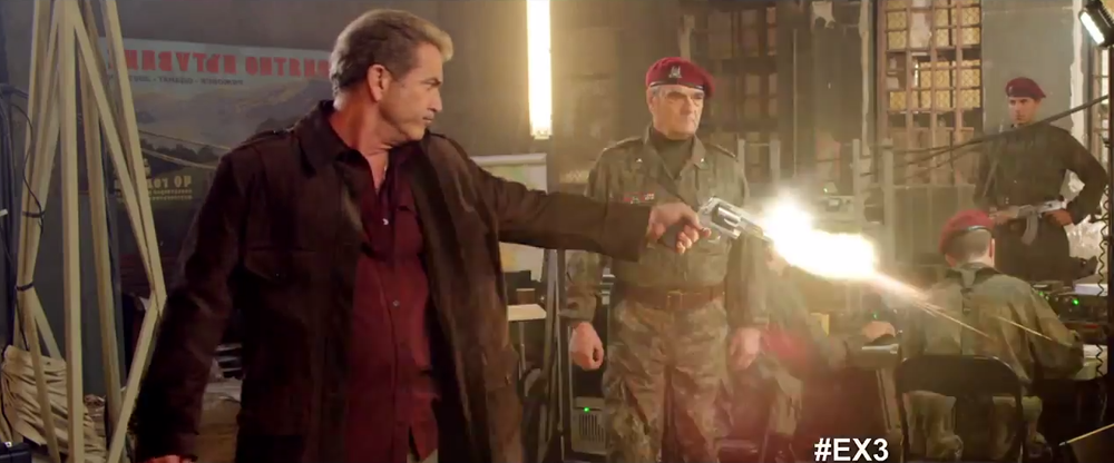 the-expendables-3-extended-tv-spot-heroes