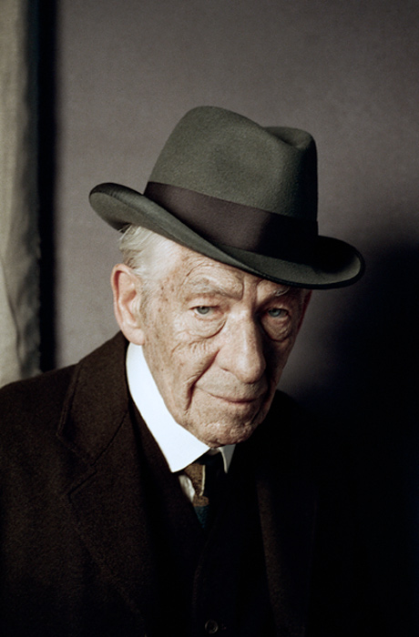 first-look-at-sir-ian-mckellen-as-sherlock-holmes.jpg