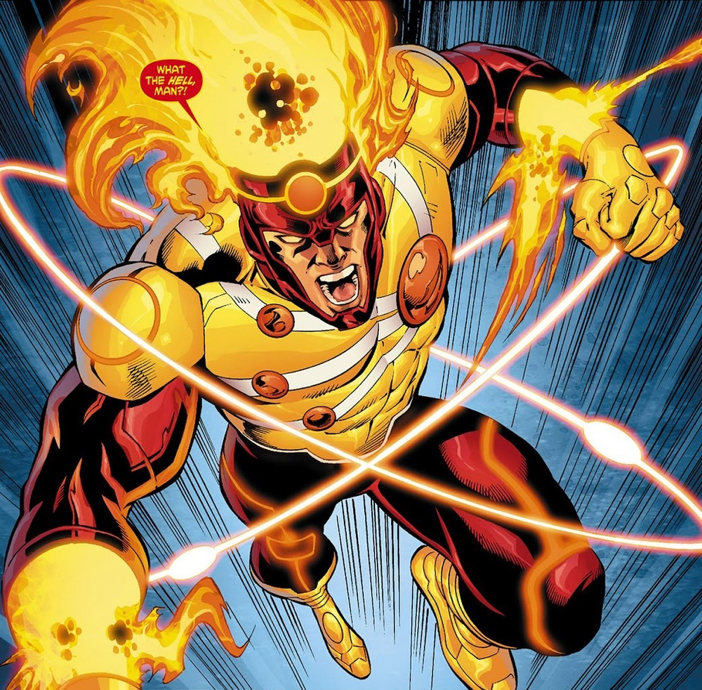 half-of-firestorm-cast-in-the-flash